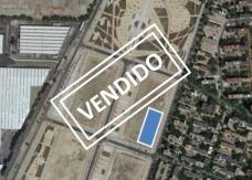 Residential plot  auction in Madrid, Los Angeles