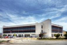 Letting Offices-Office Building  in Sevilla, ZAL Sevilla