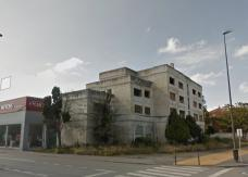 Mixed use building  for sale in Avilés, La Maruca