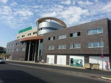 Letting Offices-Office Building  in Tomares, Aljarafe