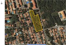 Commercial plot  for sale in L'Escala, La Clota