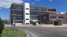 Office building  leased properties in Leganés, Parque Tecnológico Leganes