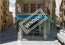 Commercial premise  leased properties in Ripoll, Centro