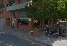 Commercial premise  leased properties in Terrassa, Les Fonts de Terrassa