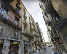Residential building  for sale in Barcelona, Raval