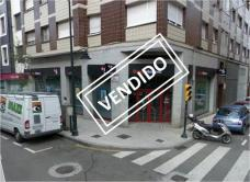Commercial premise  leased properties in Gijón, Contrueces
