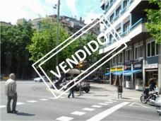 Commercial premise  leased properties in Barcelona, Eixample Dret