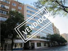 Office building  auction in Madrid, Chamberí