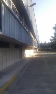 Industrial building  sale & leaseback in Parets del Vallès, Can Volart