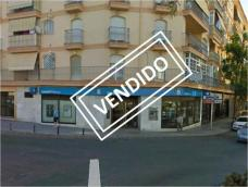 Commercial premise  leased properties in Fuengirola, Las Lagunas