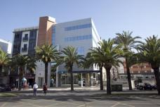 Letting Offices-Office Building  in Huelva, Glorieta
