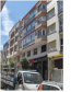 Residential building  leased properties in Ponferrada, Centro
