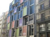 Addmeet Investment, Office building For sale in Barcelona