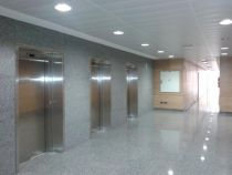 Addmeet To let, Oficinas-Edificio oficinas To let in Huelva