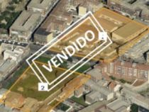 Addmeet Investment, Solar residencial Auction in Madrid