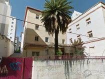 Addmeet Investment, Edificio uso flexible Auction in Cáceres