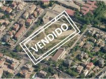 Addmeet Investment, Solar equipamientos For sale in Madrid