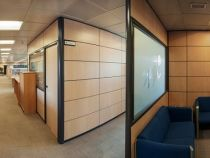 Addmeet To let, Oficinas-Edificio oficinas To let in Madrid