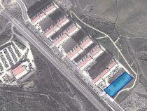 Addmeet Investment, Solar residencial Auction in Plasencia
