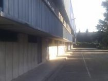 Addmeet Investment, Industrial building Sale & Leaseback in Parets del Vallès