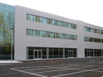 Addmeet Investment, Office Leased Properties in Vitoria